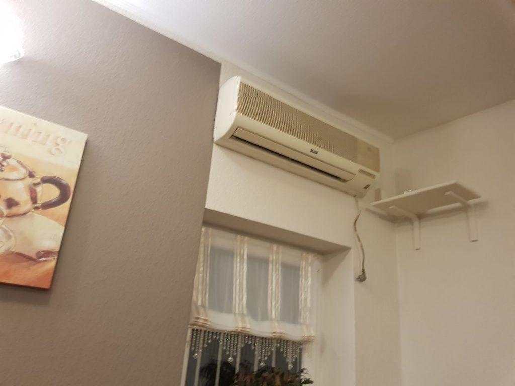 Klimaanlage_das_nicht_geht